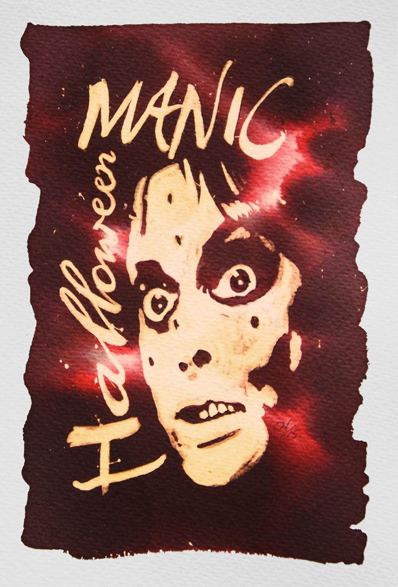 Manic 2