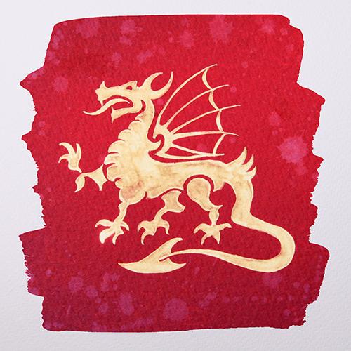 Dragon-lo