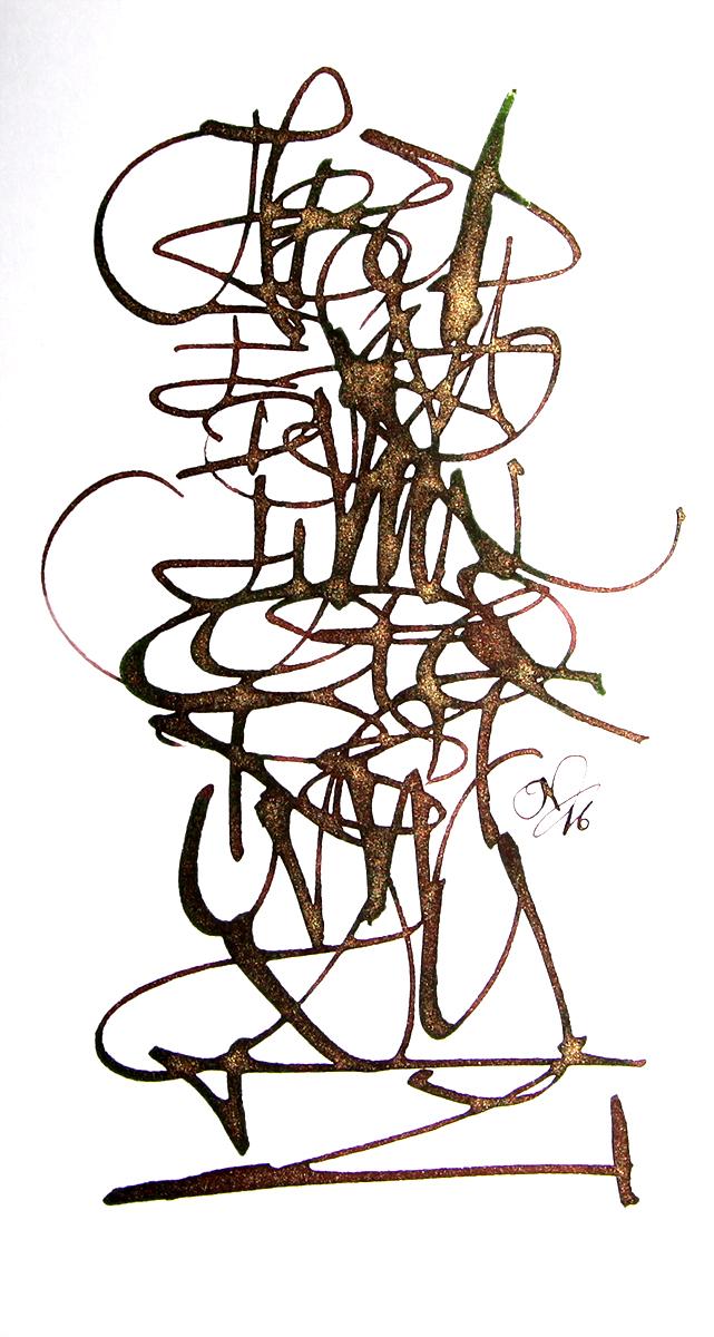 Herbin Caroube de Chypre