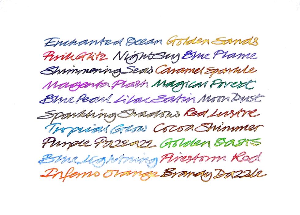22-shimmer-inks2