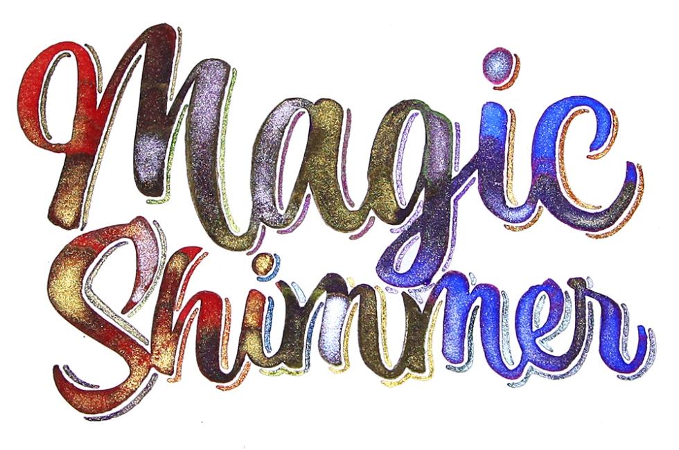 magic-shimmer02