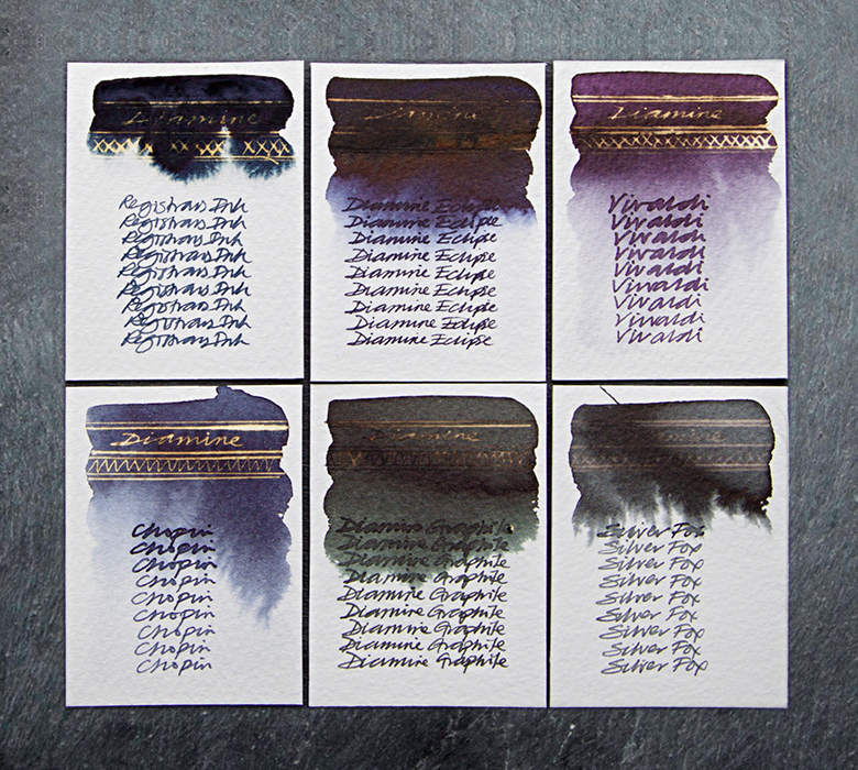 nick-stewart-diamine-blacks-02