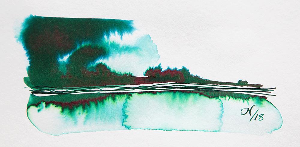 november-rain-03-cartridge.jpg