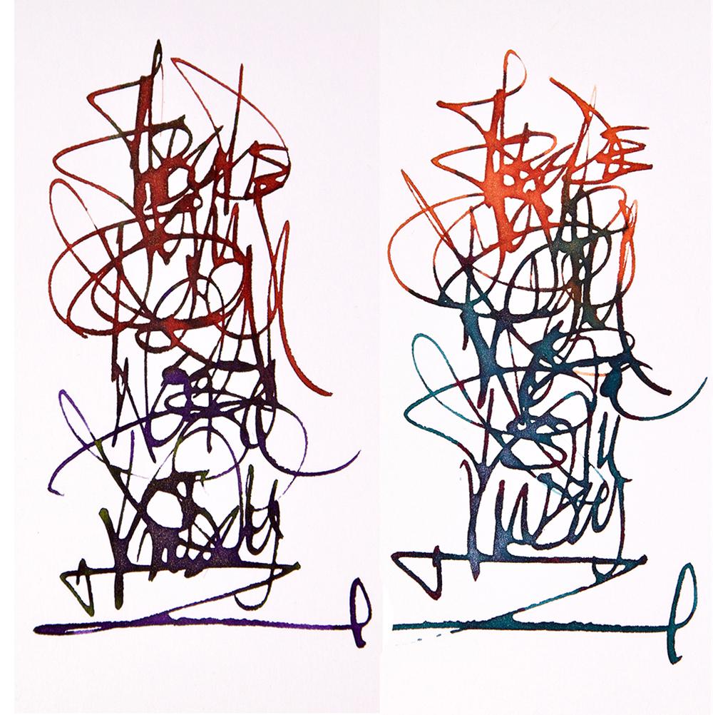shimmers-series-04-0001.jpg