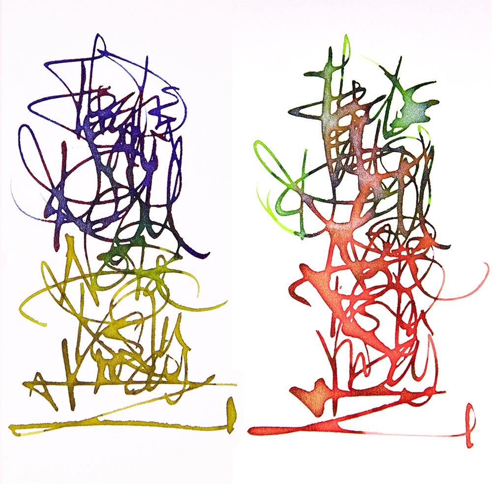 shimmers-series-04-0002.jpg