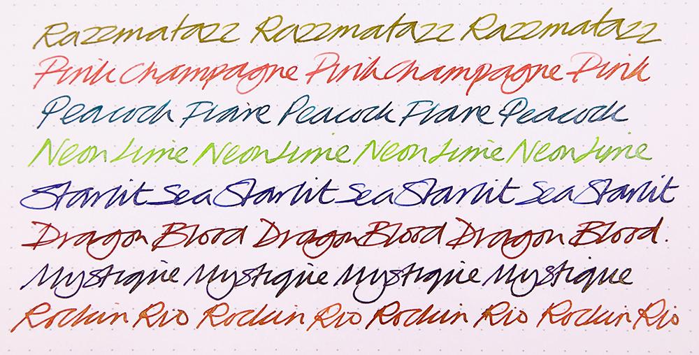 shimmers-series-04-009.jpg
