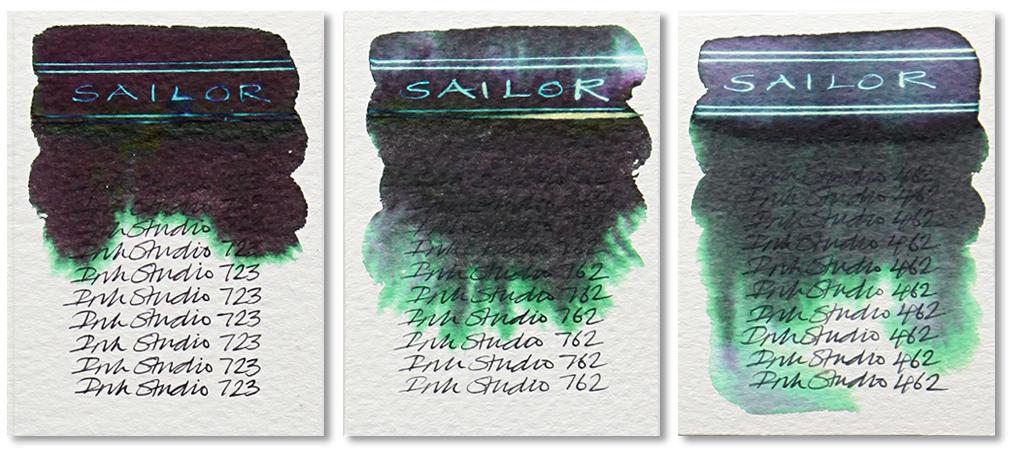 nick-stewart-sailor34.jpg