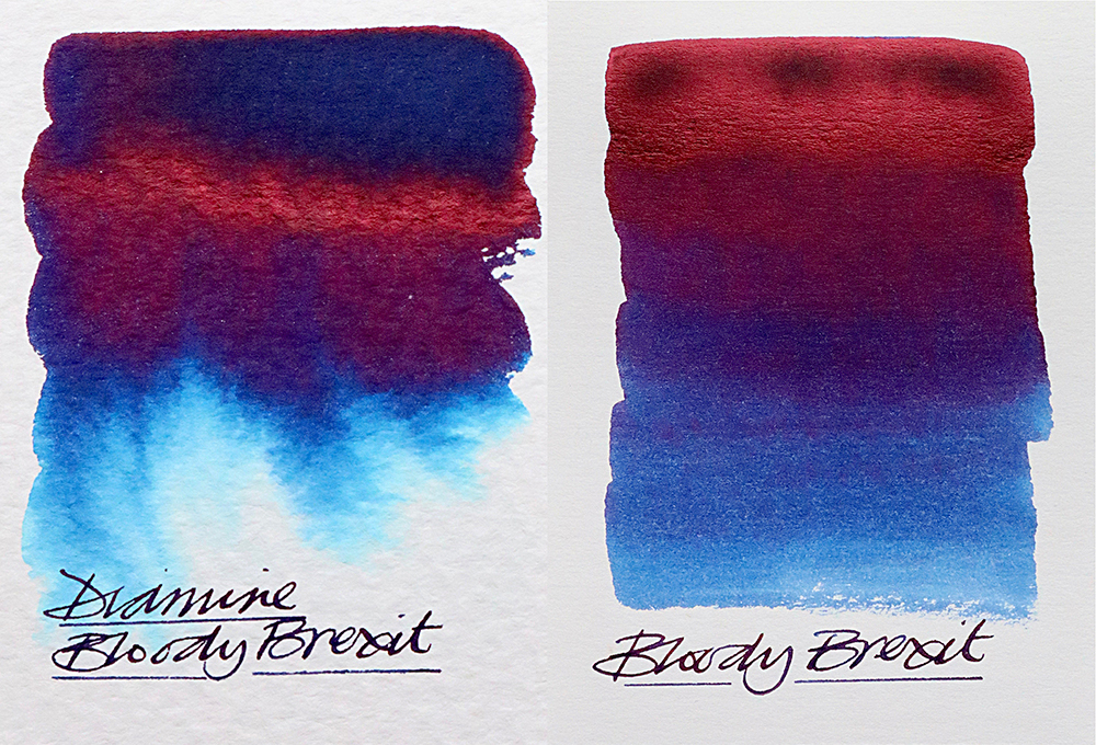bb-watercolour-01.jpeg