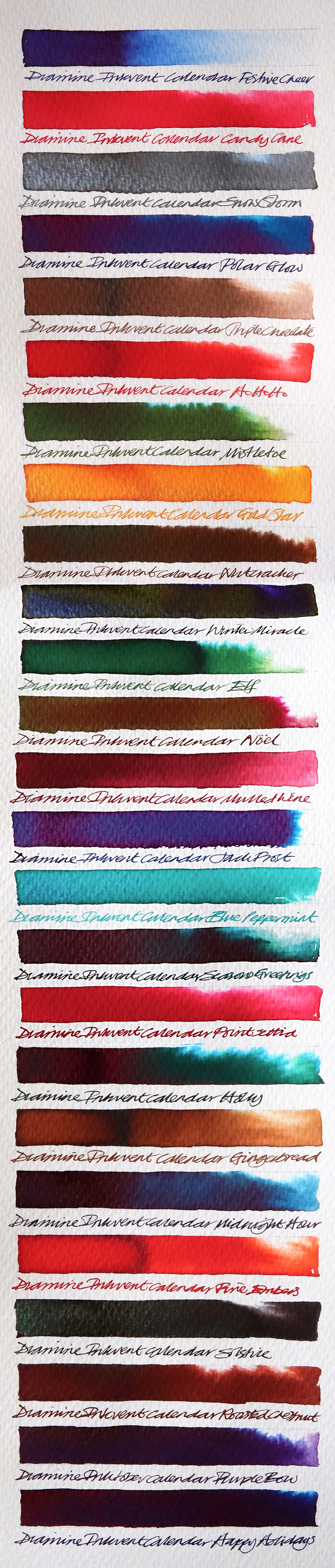 ink-chart.jpg
