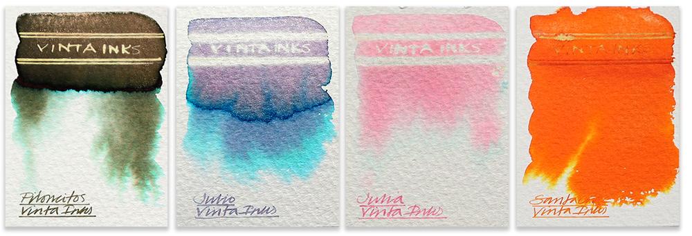 vinta-inks-01.jpg