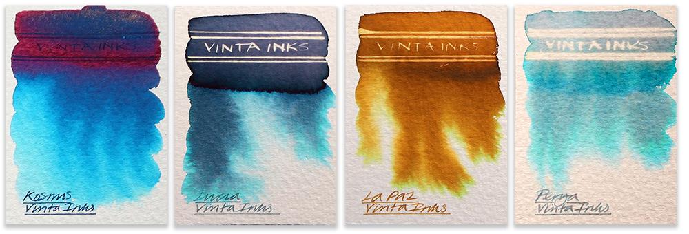 vinta-inks-02.jpg