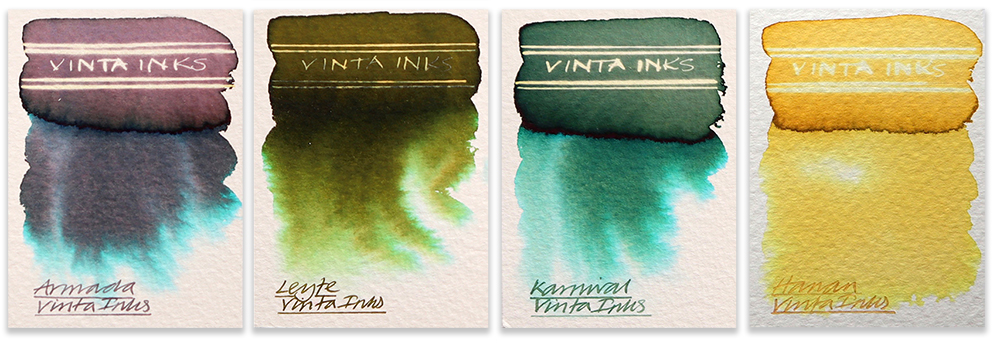vinta-inks-03.jpg
