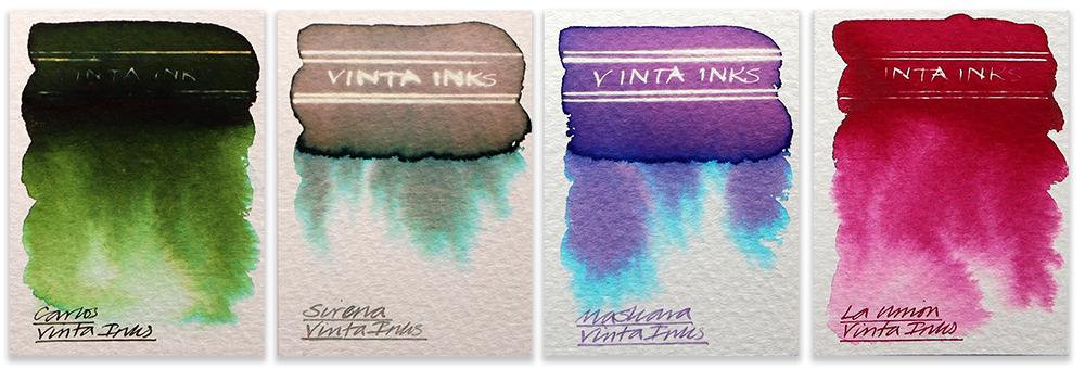 vinta-inks-04.jpg