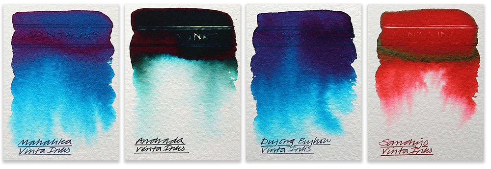 vinta-inks-05.jpg